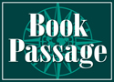 bookpassagelogo